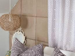attic apartment ideas a small attic with hidden potential hgtv
