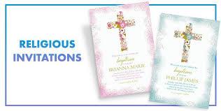 confirmation invitations religious invitations confirmation communion baptism