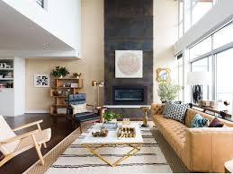 Home Interior Design Services The Online Interior Design Services To Know Architectural Digest