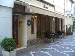 hotel modern hotel the official website of antibes juan les pins
