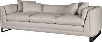 Barbara Barry Henredon King Bedroom Set Baker Furniture 6734s Living Room Barbara Barry Surround Sofa