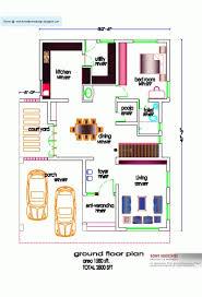 Home Floor Plans 1500 Square Feet 1500 Sq Ft House Plans Tamilnadu House Interior