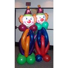 balloon delivery nc 8 best images on balloons balloon decorations and