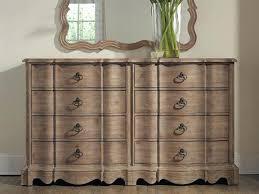 Bedroom Dresser For Sale Bedroom Dressers Wizbabies Club