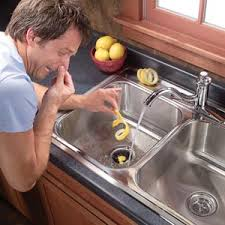 kitchen sink smells bad kitchen sink ordor stinky smells bad when water runs odor under