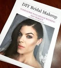 Makeup Schools In Va Diy Bridal Makeup Class Alexandria Va Tickets Sat Apr 22 2017