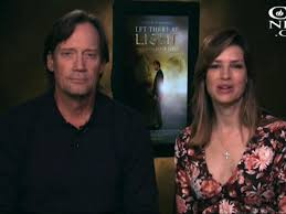 sean hannity movie let there be light it s a great story about love forgiveness hope kevin sorbo s new