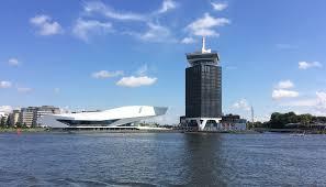 architektur reisen architekturreisen 2017 a tour architekturreisen