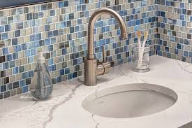 universal bathroom design universal design bathroom ideas by tracey stephens interior design