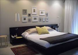 bedroom fabulous bedroom color palettes mens bedroom colors