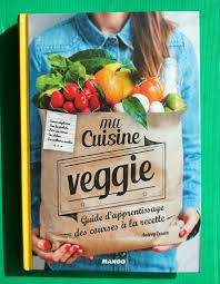 la cuisine pour les d饕utants pour les débutants 9 livres de recettes healthy pour changer ses
