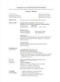 internship resume templates downloadable internship resume template doc internship resume