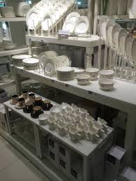 index living mall bangkok thailand home homewares cook