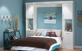 How To Customize A Closet For Improved Storage Capacity by Closet Organizers Custom Closets Northern Va Md Dc