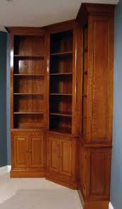 chris robertson c w robertson traditional cabinetmakers