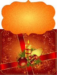 christmas cards free christmas greeting cards free android apps on play