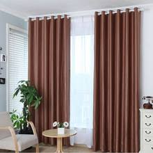 French Country Window Valances Popular Country Valances Curtains Buy Cheap Country Valances