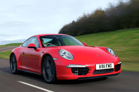 cheap porsche 911 porsche 911 carrera 4 2013 road test road tests honest john