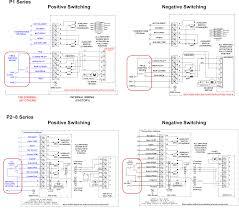 24vac switch wiring diagram wiring diagram simonand