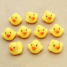 duck party favors promotion shop for promotional duck party favors