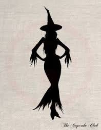 halloween witch cliparts free download witch clipart silhouette clipartxtras