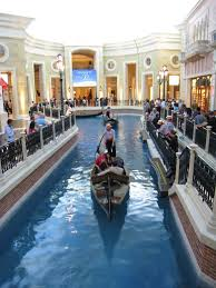Venetian Las Vegas Map by Panoramio Photo Of Las Vegas Venetian Hotel Grand Canal Shoppes