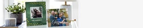 home decor photo panels metal photo panels acrylic prints