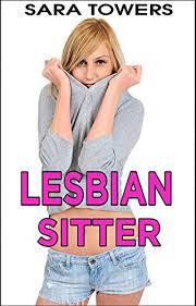 Interacial Lesbians - lesbian sitter lesbian babysitter interracial lesbians kindle