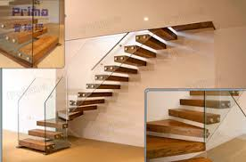 Small Space Stairs - modern straight staircase for small space hardwood stairs buy