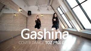 download mp3 free sunmi gashina cover dance sunmi gashina 선미 가시나 toz dance tv youtube