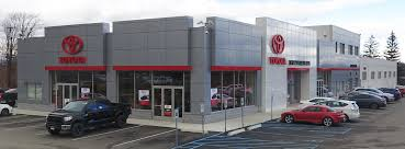 toy0ta new and used toyota dealer wappingers falls dch wappingers falls