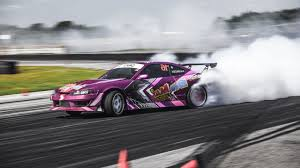 toyota supra drift toyota car wallpapers photos and videos