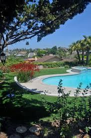 Backyard Design San Diego by Featured Landscape 4 Landscape Designer San Diego Letz Design