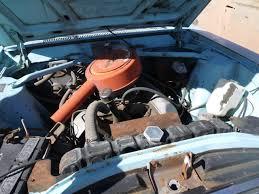 1966 rambler car junkyard find 1966 rambler classic 770 coupe the truth about cars