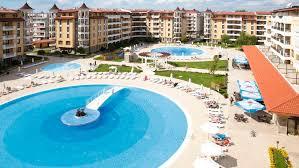 Bedroom Beach Club Bulgaria Royal Sun Apartments In Sunny Beach Thomson Now Tui