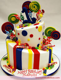 amazing birthday cakes amazing birthday cakes cooking wise from all world