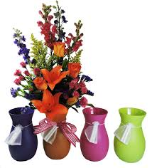 flower patch utah florist and flower delivery service