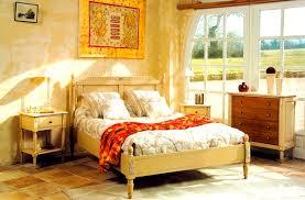 chambre en pin meubles delmas extrait du catalogue 10 photos