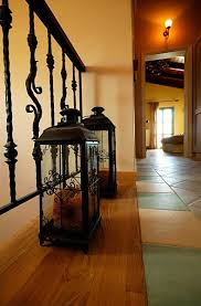 Home Decorating Ideas Decorating with Lanterns · Koehler Home
