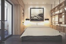 inspirational 100 sq ft studio apartment ideas creative maxx ideas