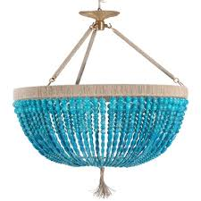 turquoise beaded chandelier 25 ideas of turquoise beaded chandelier light fixtures