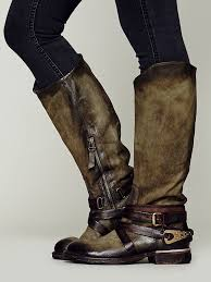 best black friday deals on winter boots 509 best boots images on pinterest shoes western wear and