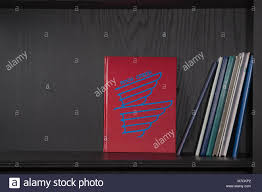 high school annuals online yearbook stock photos yearbook stock images alamy