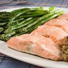cuisiner le saumon recettes originales de saumon toutes les recettes allrecipes