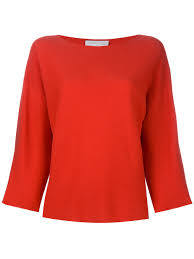 fast delivery fabiana filippi clothing sweatshirts sale get our