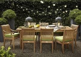 smith hawken outdoor furniture hollywood thing