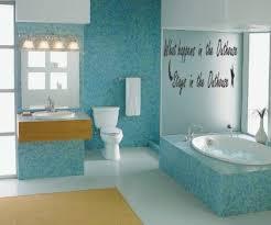 bathroom wall decorating ideas sturdy shower curtains design ideas bathroom decor bathroom wall
