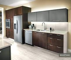 clear coat for cabinets best finish for kitchen cabinets best clear coat for painted kitchen