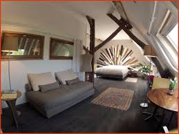 normandie chambre d hote chambre d hote de charme normandie unique luxe chambre d hote en