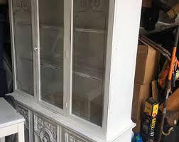 Glass Shelves Cabinet Glass Shelves Etsy